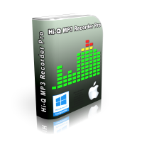 sound file converter software for pc