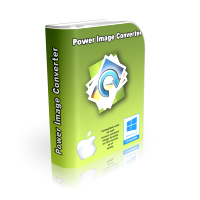 video converter popular formats pc software